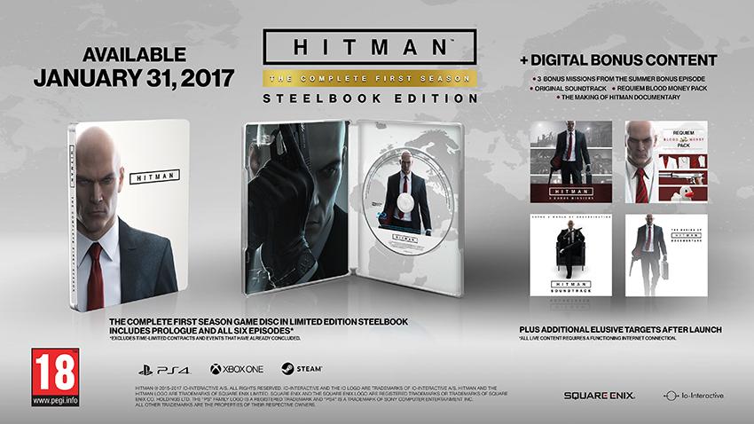 hitman xbox one 1080p titanfall